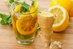 Below is a powerful banana drink for extreme and rapid weight loss to help you start melting the fat away. When combined with a low-calorie diet, this drink Sassy Water, La Constipation, Lose Weight, Weight Loss, Healthy Beauty, Fitness Motivation, Home Remedies, Holistic Remedies, Baking Soda