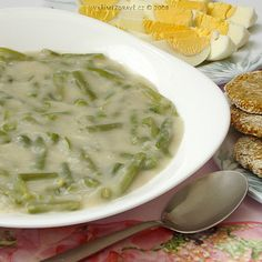 http://www.varimezdrave.cz/zelene-fazolky-v-ovesne-omacce/