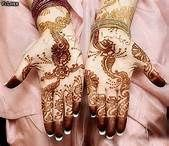 Mehndi is derived from the Sanskrit word mendhika. Mehndi Designs are also called as henna designs and henna tattoos.In Indian marriages there are so many things which are very important, in all mehndi also playing a great role in marriages. Pakistani Mehndi Designs, Eid Mehndi Designs, Simple Arabic Mehndi Designs, Wedding Mehndi Designs, Beautiful Mehndi Design, Latest Mehndi Designs, Mehndi Designs For Hands, Rajasthani Mehndi, Simple Henna