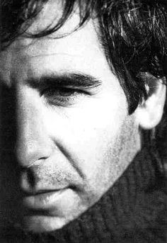 I just told my husband that I am going to pin ALL OF THE Scott Bakula pictures. Finer with age. FINER WITH AGE!!!!!