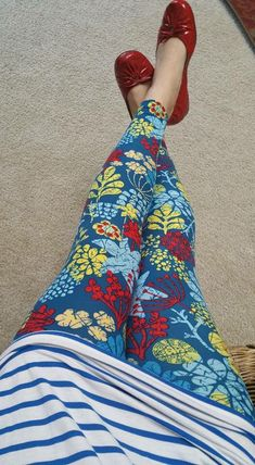 98+ Beautiful Luraloe Women's Outfits Ideas Spring and Summer https://montenr.com/98-beautiful-luraloe-womens-outfits-ideas-spring-and-summer/