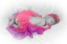 www.bellaphoto2005.com