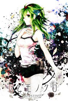 Pinterest: @KitsuneSpirit7