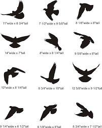 """Résultat de recherche d'images pour """"small bird tattoo ideas"""""""