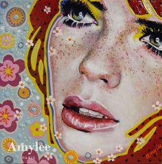 Amylee Paris  www.amylee-paris.com