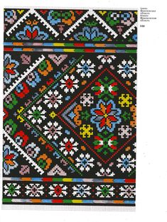 fleur55555.gallery.ru watch?ph=DwV-ej8ED&subpanel=zoom&zoom=8