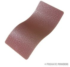 PP - Burgundy/Silver P-8121B (1-500lbs) - MIT Powder Coatings Online Store