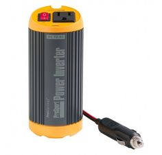 Buy the ProMariner ProSport Cup Holder Power Inverter and more quality Fishing, Hunting and Outdoor gear at Bass Pro Shops. Inverter Ac, Heat Exchanger, Extruded Aluminum, Guam, Boat Parts, Ac Power, Shop Usa, Cool Things To Buy, California