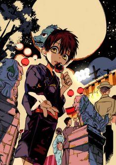 Otaku Anime, All Anime, Manga Anime, Comic Style, Anime Amor, Demon Slayer, Cute Wallpapers, Cute Art, Haikyuu