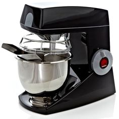 Kitchen Aid Mixer, Kitchen Appliances, Bear, Diy Kitchen Appliances, Home Appliances, Domestic Appliances, Bears