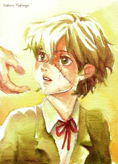 Black Jack Anime, Jack Black, One Piece Man, Young Black, Kuroo, Noragami, Manga, Illustration, Characters