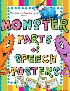 10 Best MONSTERS theme classroom decor images in 2016 | Classroom
