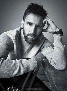 Happy Birthday babe! Happy Birthday Lionel Messi! 24 June a legend has been born