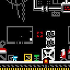 Chaos64 Play2