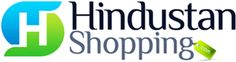 Hindustan Shopping Logo. At Hindustan shopping we sell sanitaryware products, tools, water pumps, high pressure car washing pumps, home appliances like ceiling fans, table & pedestal fans, chimneys & hoods, geysers, electric irons, air coolers, heat convectors vaccum cleaners etc.  Visit: www.hindustanshopping.com India's Largest Home Store