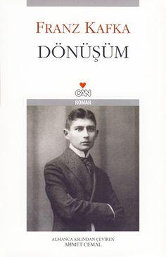 Franz Kafka'yı dünyanın en fazla tanınan yazarlarından bir tanesini yapmış olan Dönüşüm, farklı konusu sayesinde insanları yalnızca yayınlandığı dönemlerde değil günümüzde bile kendine bağlamayı, kütüphanelerinde yer almayı başarmış olan bir eser.