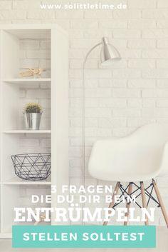 ausmisten in der wohnung vorher nachher bilder ausmisten minimalismus decluttering. Black Bedroom Furniture Sets. Home Design Ideas