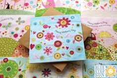 New Mothers Day cards from Blue Eyed Sun for 2015 including Enchantment and Picnic Time. Mothering Sunday (Mother's Day) is on Sunday March Mothers Day Cards, Happy Mothers Day, Sunday Greetings, Mothering Sunday, Picnic Time, Blue Eyes, Greeting Cards, Gift Wrapping, Gift Wrapping Paper