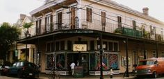 Best of New-orleans | Road Trip - Discover Your America with Roadtrippers