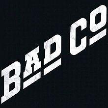Bad Company (Bad Company album, 1974) (listen to full album on http://musicmp3.ru/artist_bad-company__album_bad-company.html#.Uxkrlz-Szng) #*