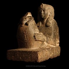 Ronald Dunlap - A Few Treasures from the Egyptian Museum, Cairo, Egypt. Tutankhamun, Cairo Egypt, Egyptian, Museum, Statue, Antiquities, Supreme, Art Ideas, Museums