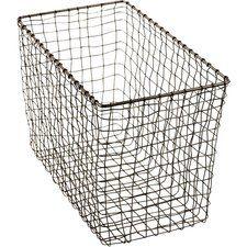 Cabo Basket - Wayfair
