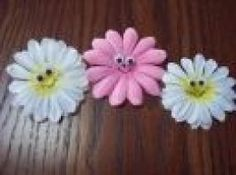 SWAPS are a Girl Scout craft in which girls trade with each other to promote friendship. When girls swap their pins, they make new friends, and that is what girl scouting is all about!  A great time to doing some girl scout swaps is right before an...