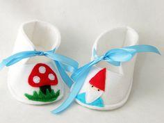 Sunny Sweet Life: Etsy Favorites: Garden Gnomes!