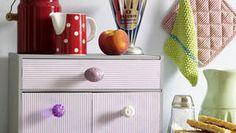 Ikea Mobel Umbauen ~ Ikea möbel umbauen ideen für einen neuen look small space