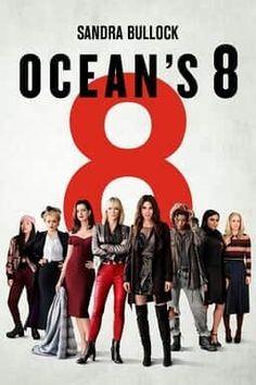 Jean Valjean, Victor Hugo, Les Miserables, Actriz Anne Hathaway, Ocean 8 Movie, Ocean's Eight, Oceans 11, Common Sense Media, Helena Bonham Carter