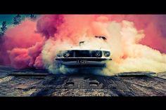 car#driving#freedom#