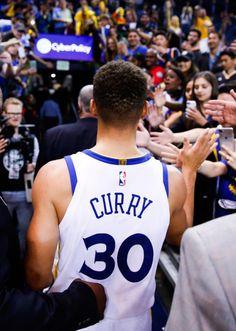 Stephen Curry Stephen Curry Photos, Stephen Curry Family, Nba Stephen Curry, Nba Players, Basketball Players, Stephen Curry Wallpaper, Stephen Curry Basketball, Wardell Stephen Curry, 2018 Nba Champions