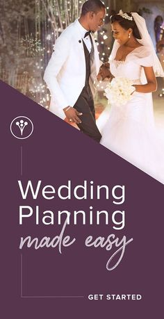 Easy to use free wedding planning tools - Checklist, Budget tool, Wedding Website, and more! Get started on planning your dream wedding with WeddingWire. Wedding Goals, Chic Wedding, Wedding Tips, Wedding Planning, Dream Wedding, Wedding Day, Wedding Timeline, Rose Wedding, Rustic Wedding