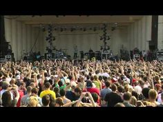 Deftones - Live at Lollapalooza 2011 full concert  - LIVE CONCERT FREE - George Anton -  Watch Free Full Movies Online: SUBSCRIBE to Anton Pictures Movie Channel: http://www.youtube.com/playlist?list=PLF435D6FFBD0302B3  Keep scrolling and REPIN your favorite film to watch later from BOARD: http://pinterest.com/antonpictures/watch-full-movies-for-free/