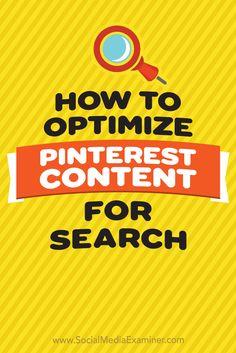Pin van Archana Haarnack • Blogging & Social Media tips