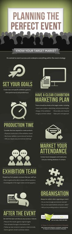 Become A Certified Event Planner  Planners Formal And Business
