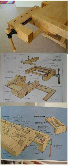 Woodworking Furniture How To Remove .Woodworking Furniture How To Remove Awesome Woodworking Ideas, Woodworking Bench Plans, Woodworking Workshop, Wood Plans, Woodworking Furniture, Woodworking Crafts, Woodworking Projects, Woodworking Lathe, Woodworking Classes
