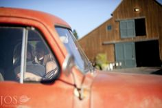 Rob & Jessie Welcome Dinner.    Venue: Atwood Ranch  Design & Planning: Julie Atwood Events  Photos by Jos Photographers