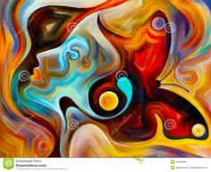 butterfly-dreams-colors-mind-series-artistic-background-made-elements-human-face-colorful-abstract-shapes-use-49358895.jpg (1300×1065)