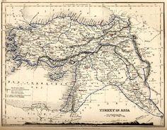 Batı Sömürgeciliği ve Osmanlı (Bölüm 3)