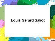 #Gerard #saliot #travel #toursim #fiji #island #natadola #marine #project #holiday