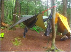 Camping Toilet Gamma : Garda break on bike in camping zoo in arco trentino italy