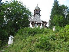 Lermoos-Obergarten (Reutte) Tirol AUT