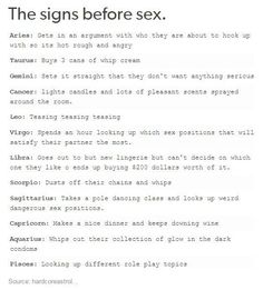 Image result for the signs kinks