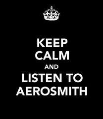 aerosmith song quotes - Buscar con Google
