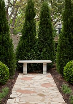 3828 Turtle Creek Drive, DALLAS, TX, 75219   Turtle Creek Estates   Briggs Freeman Sotheby's International Realty Real Estate