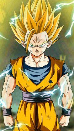 Dragon Ball Z, Dbz Images, Wolf Black And White, Dbz Wallpapers, Goku Manga, Captain America Wallpaper, Sword Art Online, Manga Art, Alucard