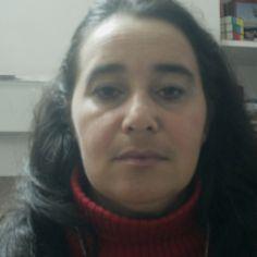 ANNA KARINA Romero- Mi canal de Youtube, con videos educativos pero también de puras creaciones artísticas de todas partes, inclusive de un grupo de jóvenes en el cual está mi hijo, llamada UNDERCINE, que producen cortometrajes.