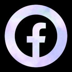 Iphone Logo, Apple Logo Wallpaper Iphone, Purple Wallpaper Iphone, Iphone Wallpaper Tumblr Aesthetic, Wallpaper App, Iphone Icon, Wallpapers, Logo Design App, Iphone App Design