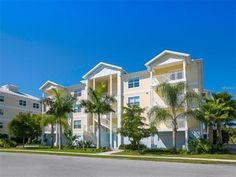 #Bay_Club_Realty can help the people with their search & beneficial information about the Bay Club Condos & homes for sale.https://goo.gl/XSZGc8